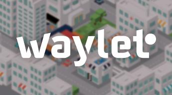 Waylet