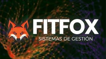 FITFOX