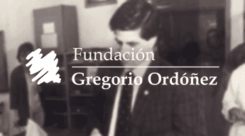 Fundación Gregorio Ordoñez