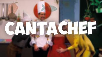 CANTACHEF