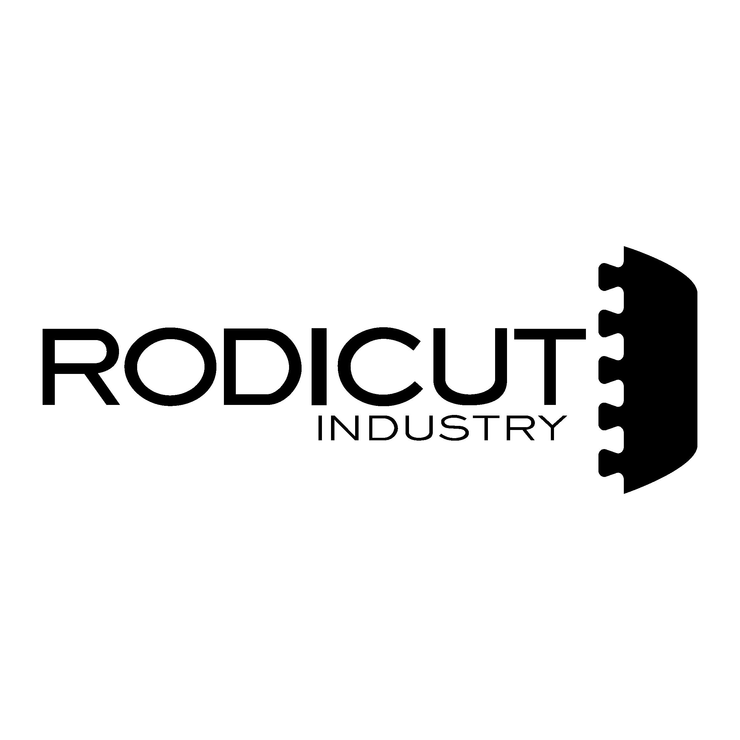 logos bn_Mesa de trabajo 1 copia 2