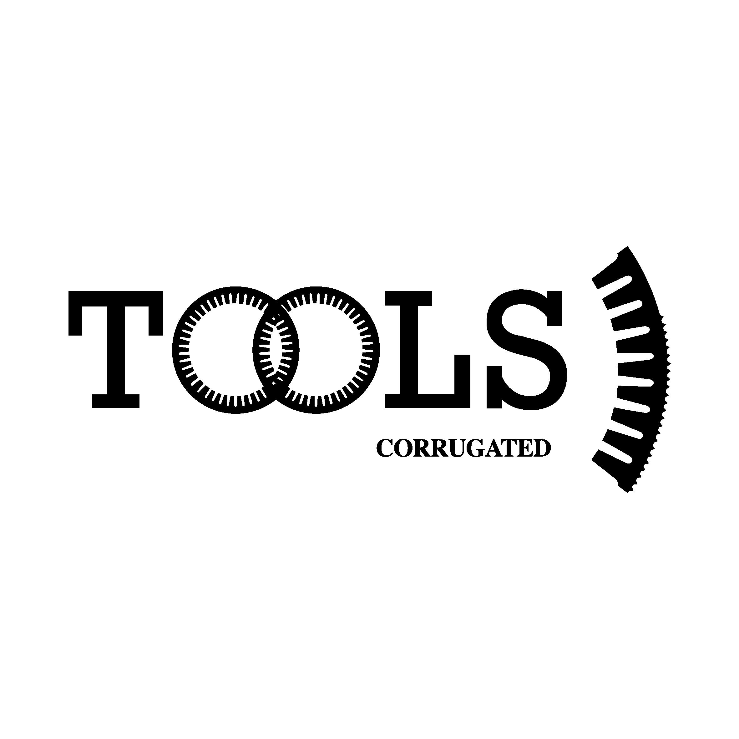 logos bn_Mesa de trabajo 1 copia 3