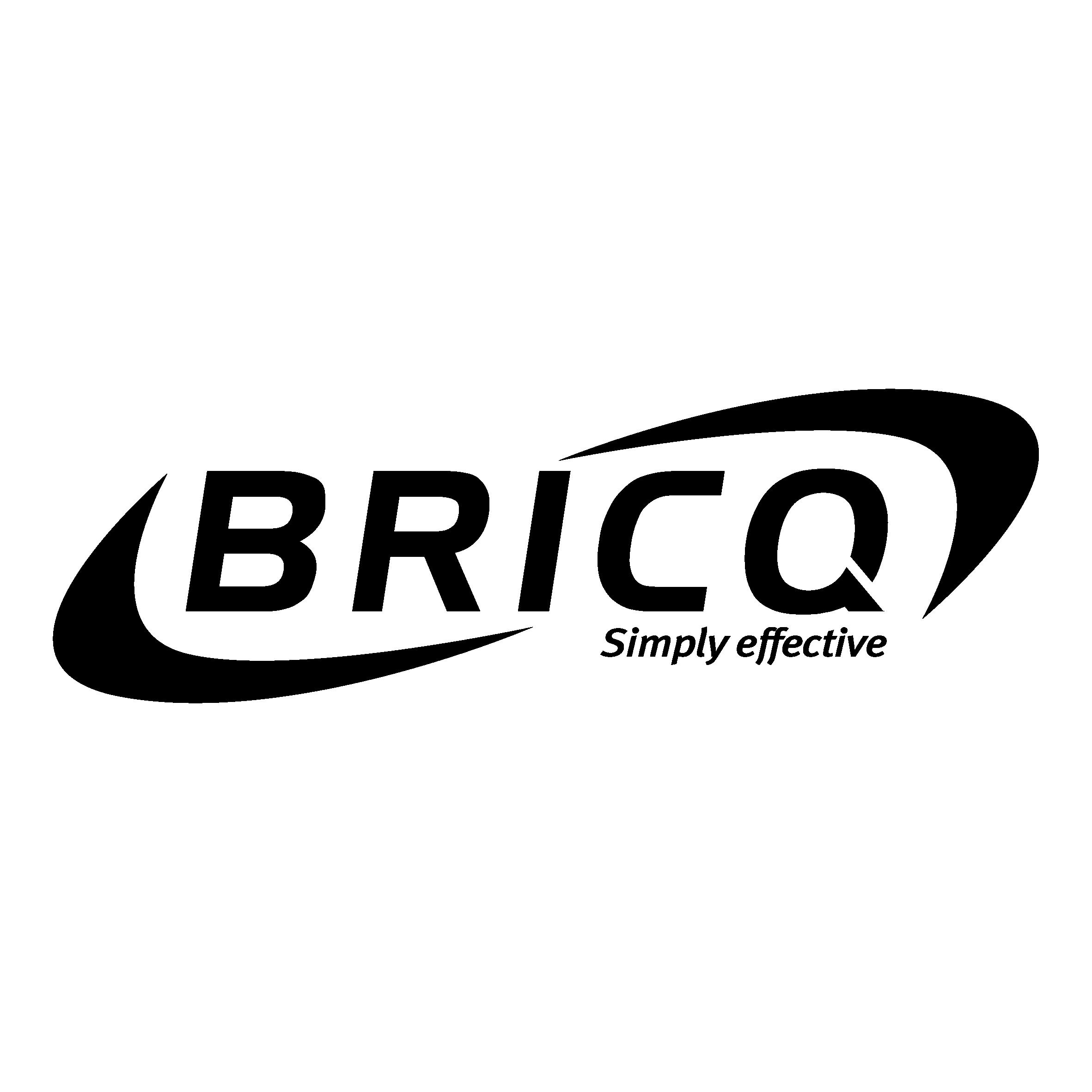 logos bn_Mesa de trabajo 1 copia 4