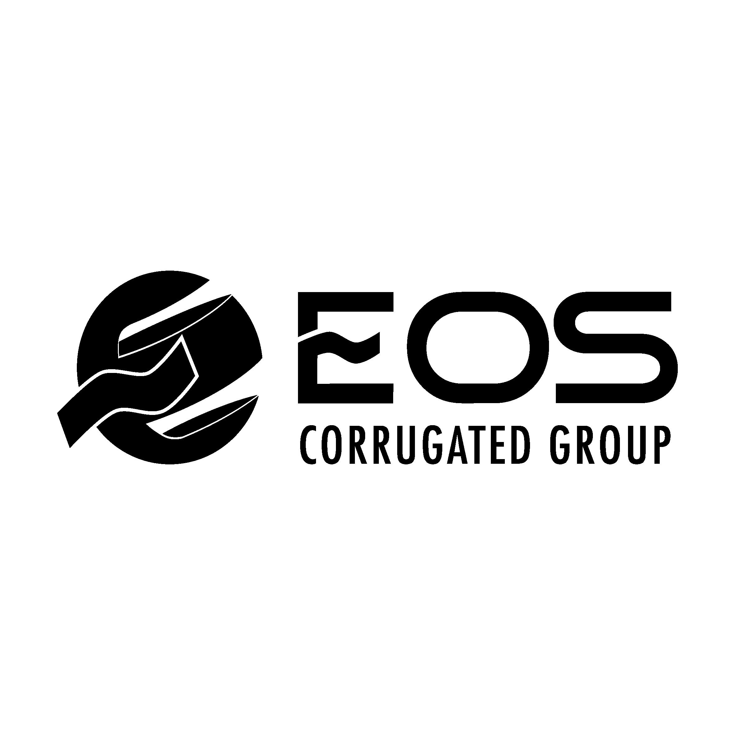 logos bn_Mesa de trabajo 1 copia