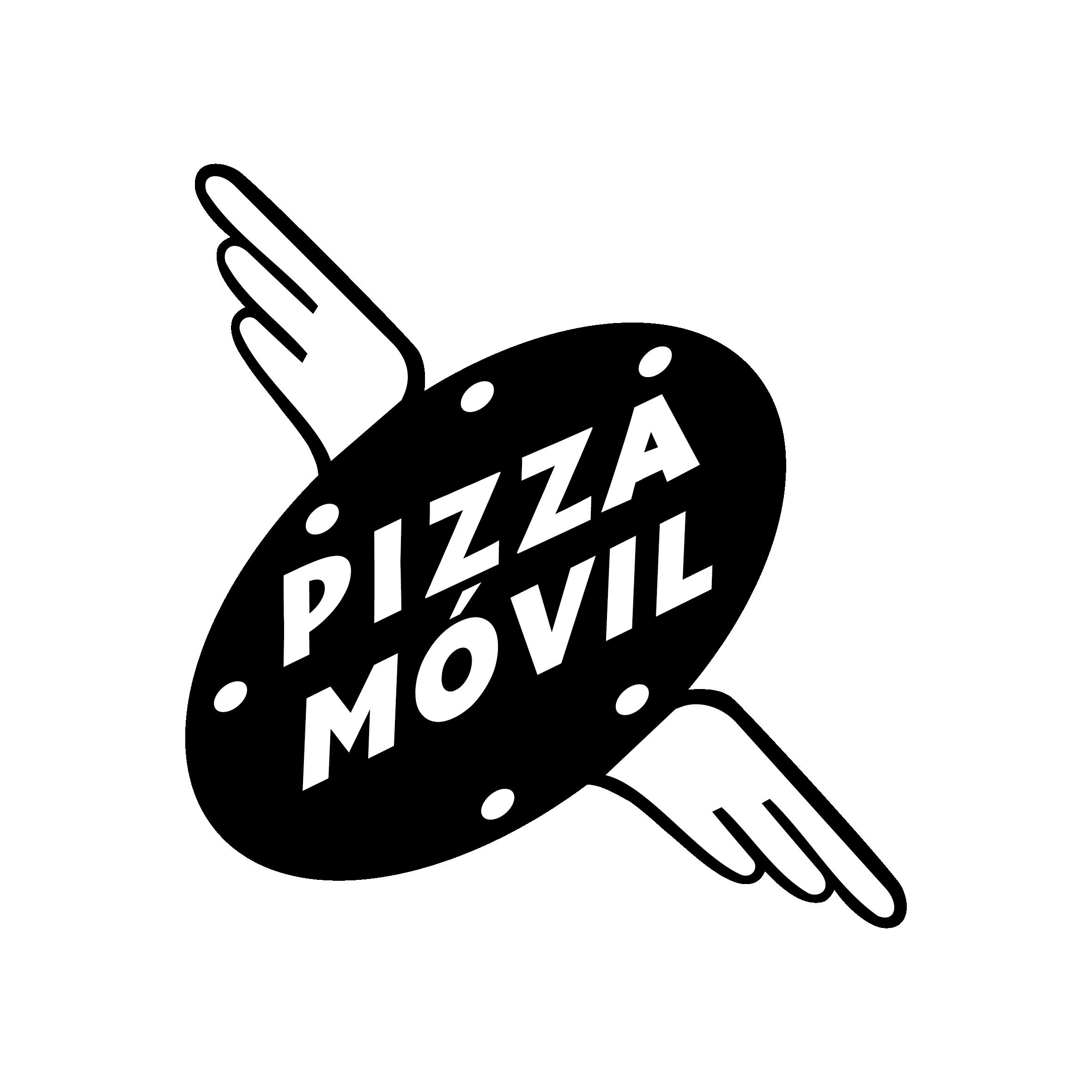 logos bn_Mesa de trabajo 1